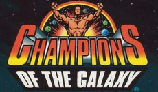 Champions of the Galaxy, from Filsinger Games